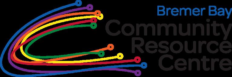 Bremer Bay CRC Logo