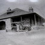 Telegraph Station Bremer Bay WA