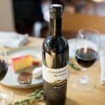 Gnornbup Winery - Bremer Bay WA