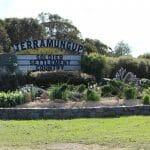 Jerramungup Shire - Bremer Bay WA