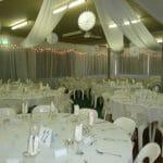 Wedding Venue Bremer Bay Sports Club WA
