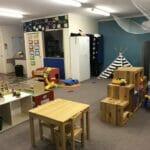 Bremer Bay Childcare - Bremer Bay CRC WA