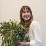 Kelly Fregon Admin - Events Trainee Bremer Bay CRC WA