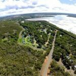 Bremer Bay Caravan Park Bremer Bay WA