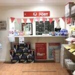 Bremer Bay Licensed Post Office - Bremer Bay CRC WA