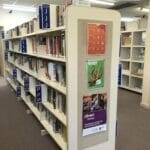 Bremer Bay Library - Bremer Bay CRC WA