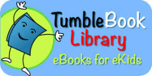 Library Tumble Books For Kids Bremer Bay WA - State Library WA